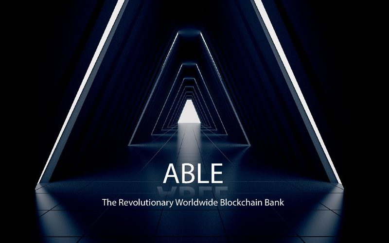 Able-800x500.jpg