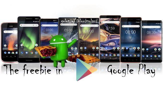 1534408315_nokia-android-9-pie-001 копия (1).jpg