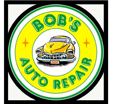 bobs_auto_logo.png