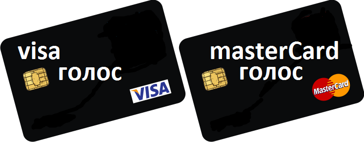 visa-mastercard-swim-by.png