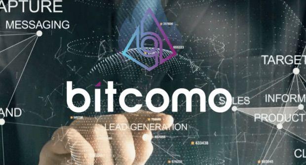 bitcomo.jpg