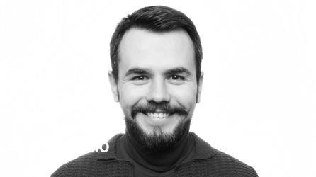 interviw-09.06.18-Aleksey_Lazorenko-Pr.321ba0a49c7b2e67815b77359e5732d9.jpg