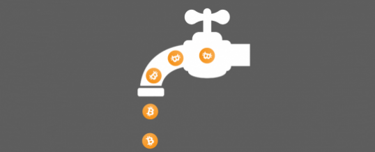 Bitcoin-faucet-image-e1467703235193-538x218.png