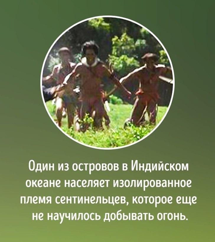 mnCioAcYbRY (1).jpg