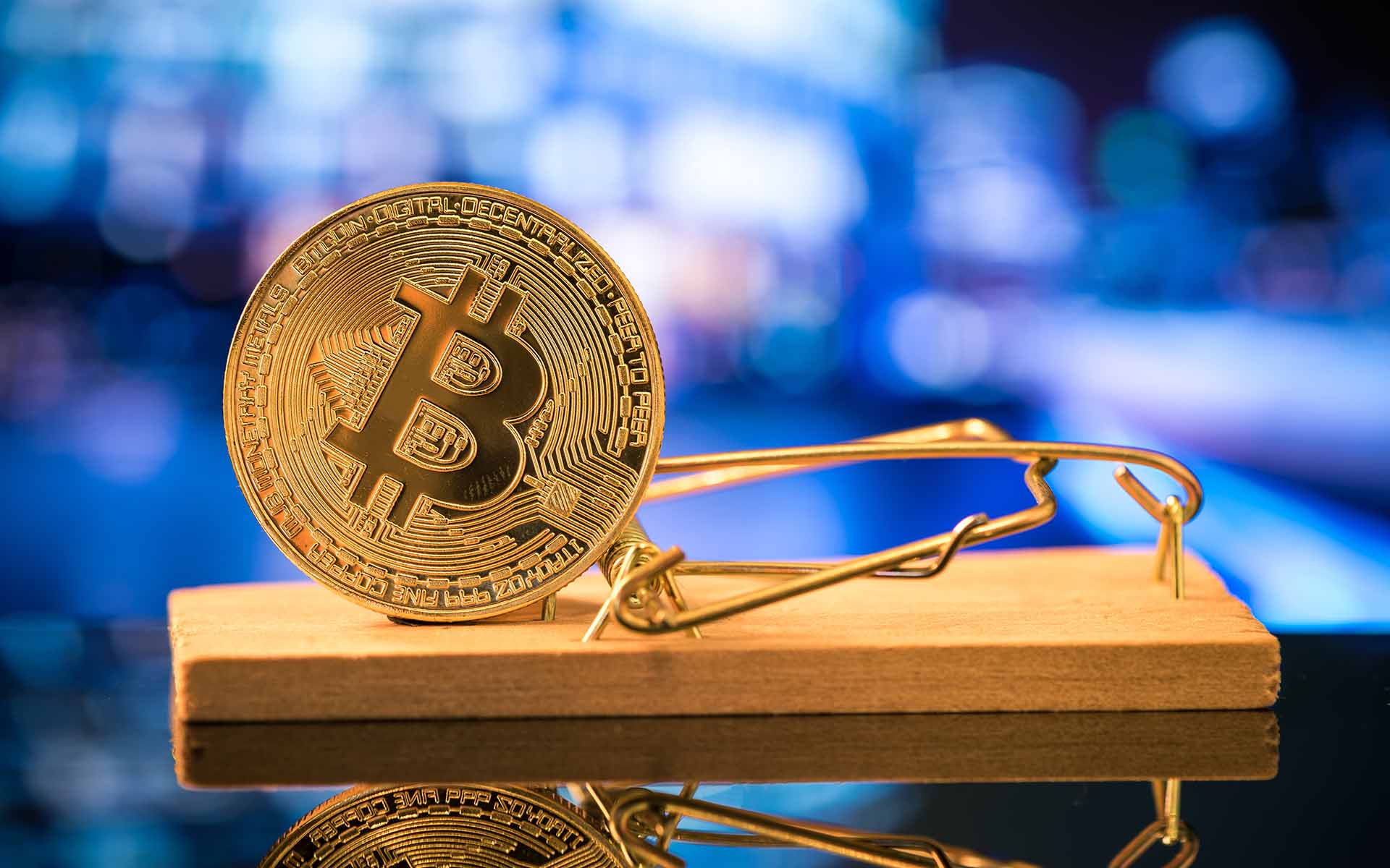 op-ed-bitcoin-denial-stage-will-bring-us-to-bull-trap_featured.jpg