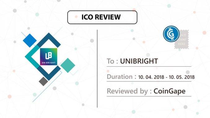 unibright-ico-review-678x381.jpg