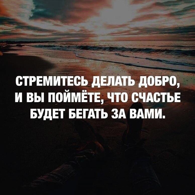 IMG_20191020_222834_729.jpg
