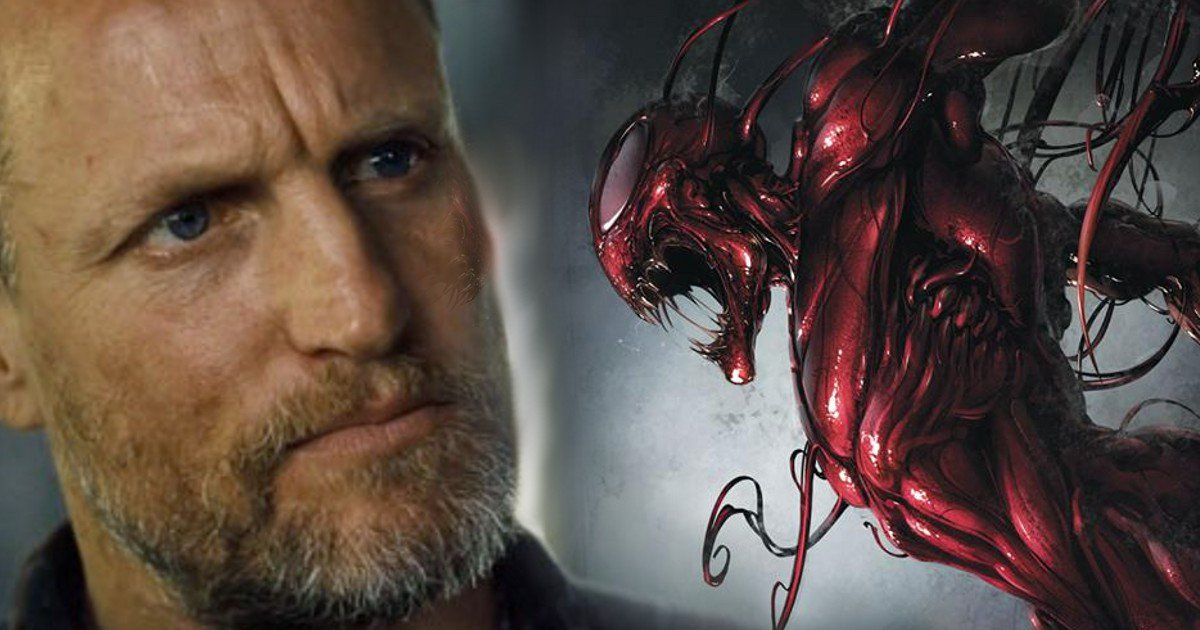 woody-harrelson-carnage-venom-movie.jpg