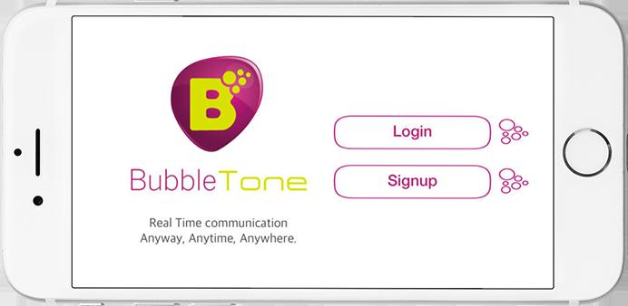 bubbletone-ico.png