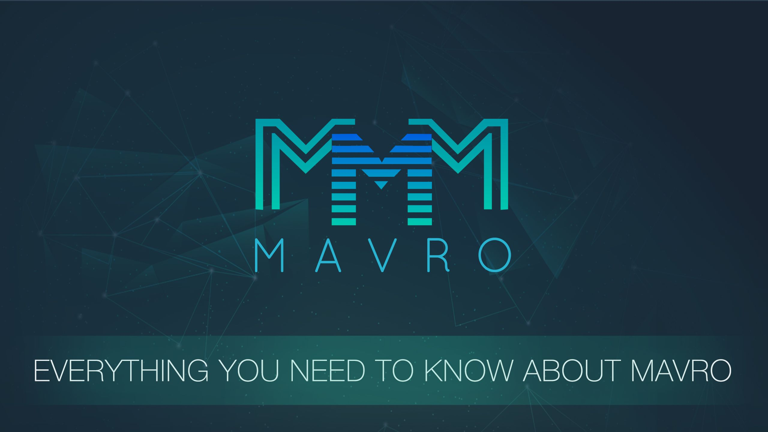 BLOG_POST_0_EVERYTHING_YOU_NEED_TO_KNOW_ABOUT_MAVRO_0.jpg