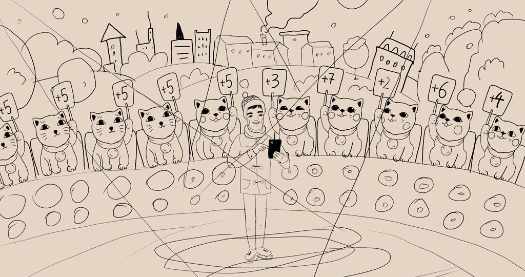 02_Amazing_cats_sketch.jpg