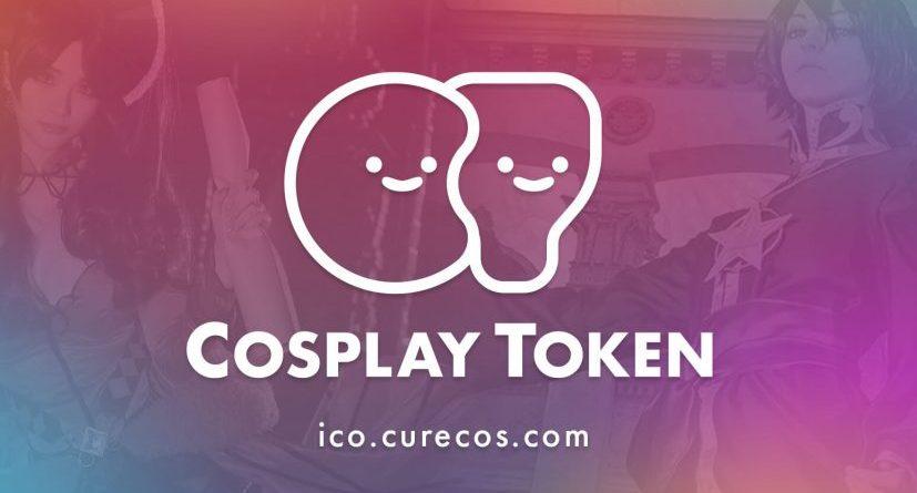 Cosplay-e1517484832253.jpg