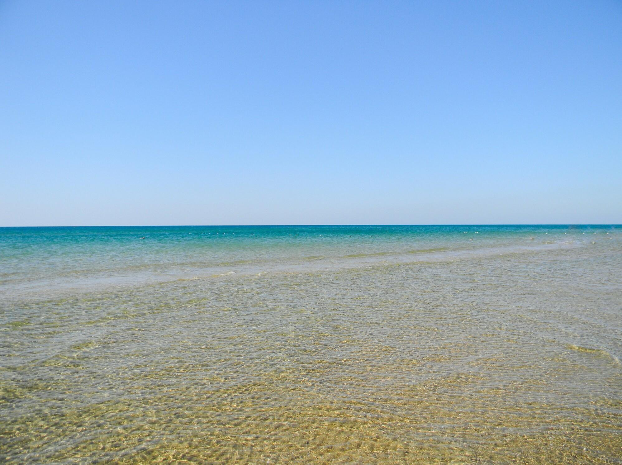 фото моря витязево анапа вариант теста