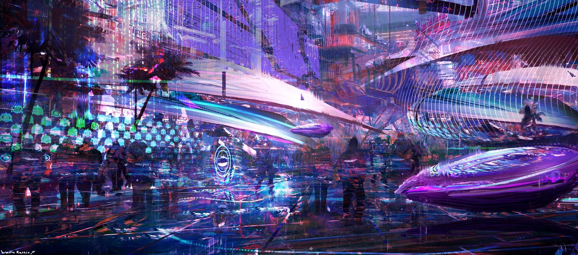 257532-artwork-digital_art-city-futuristic-cyberpunk.jpg