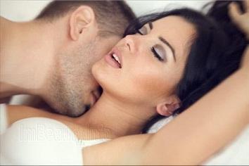a-married-man-and-a-married-woman-imbeauty.info_.jpg