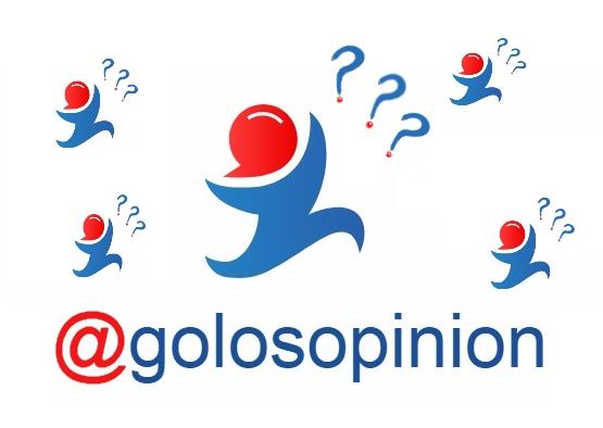 golosopinion1.jpg
