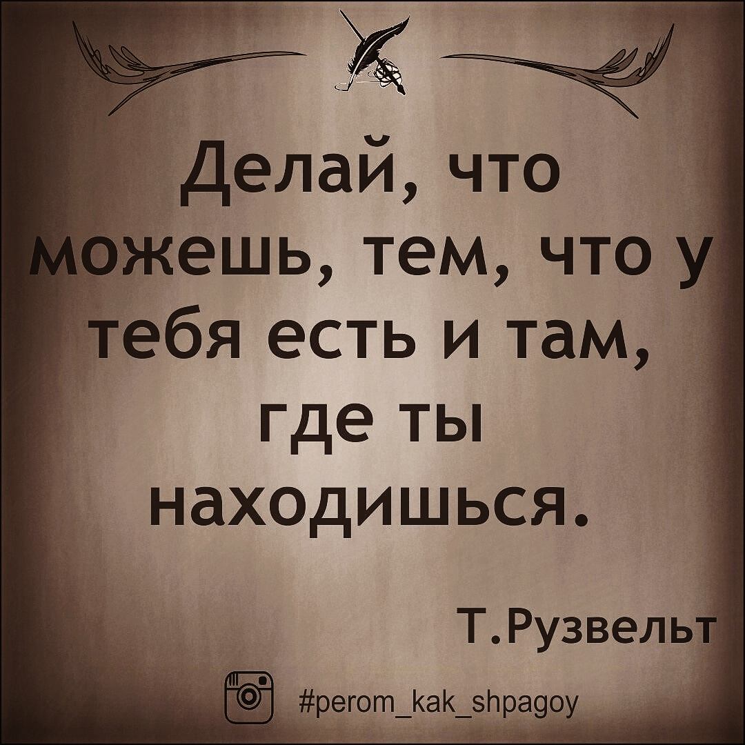 IMG_20171015_205437_775.jpg