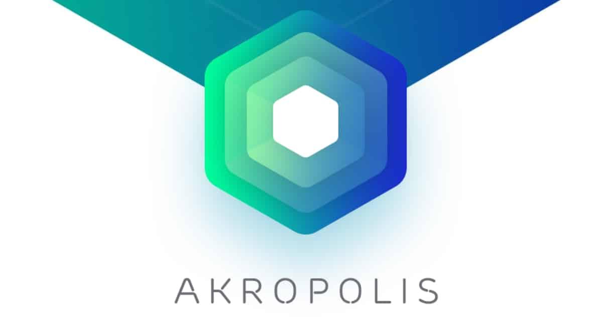 Akropolis.32jpeg.jpg