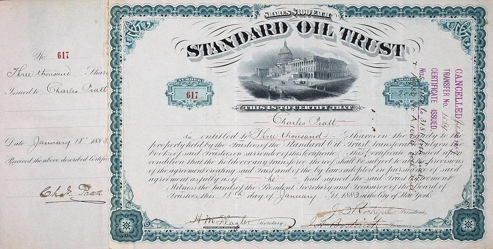 1920px-Standard_Oil_Trust_1883.JPG