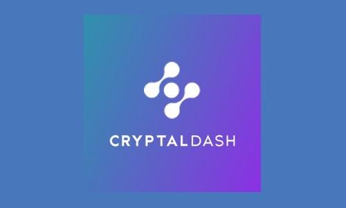 criptaldash.jpg
