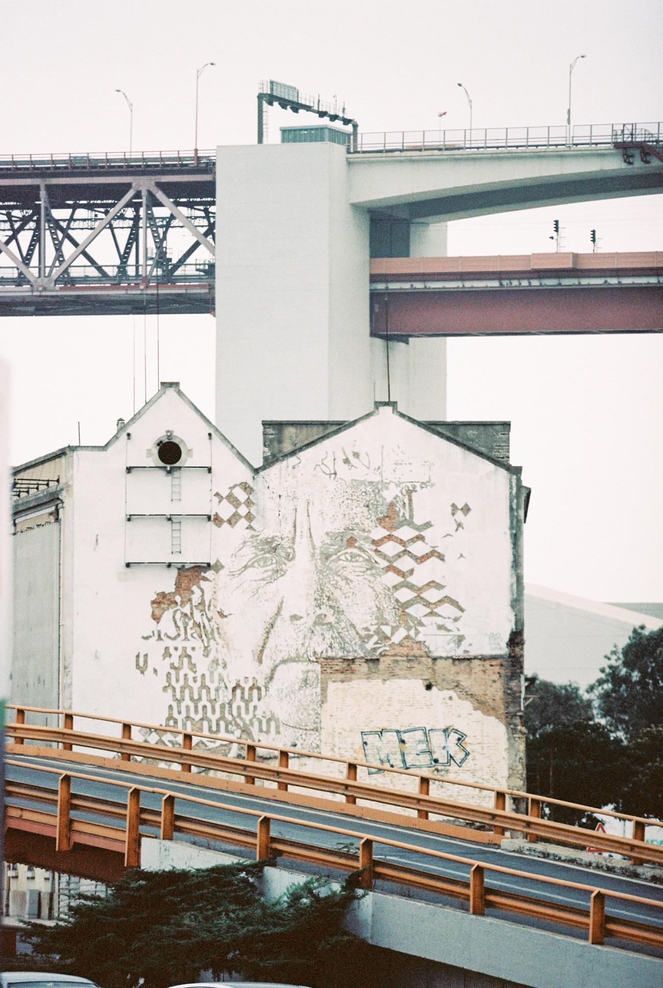000009 графити-2.jpg