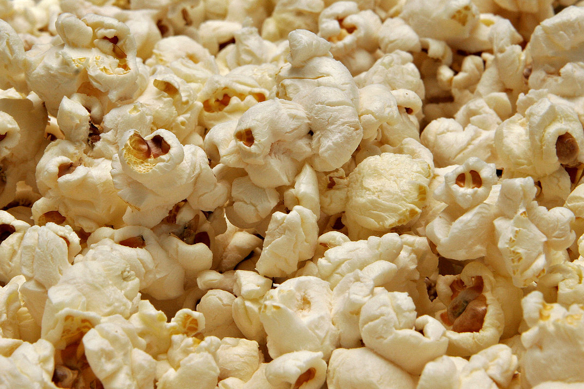 1200px-Popcorn02.jpg