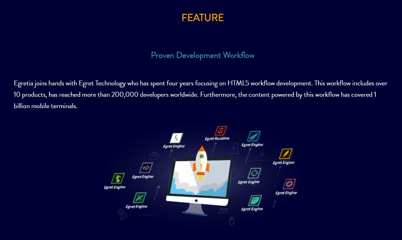 Egretia-Feature-1.jpg