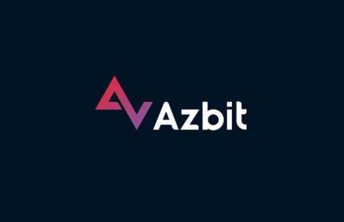 azbit-696x449в.jpg