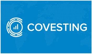 covesting-logo.jpg