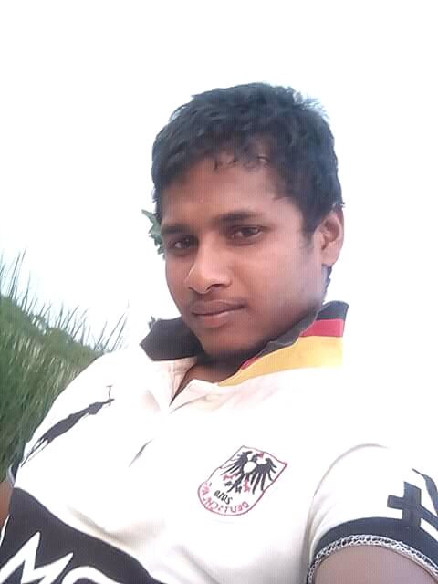 FB_IMG_15240362423842113.jpg