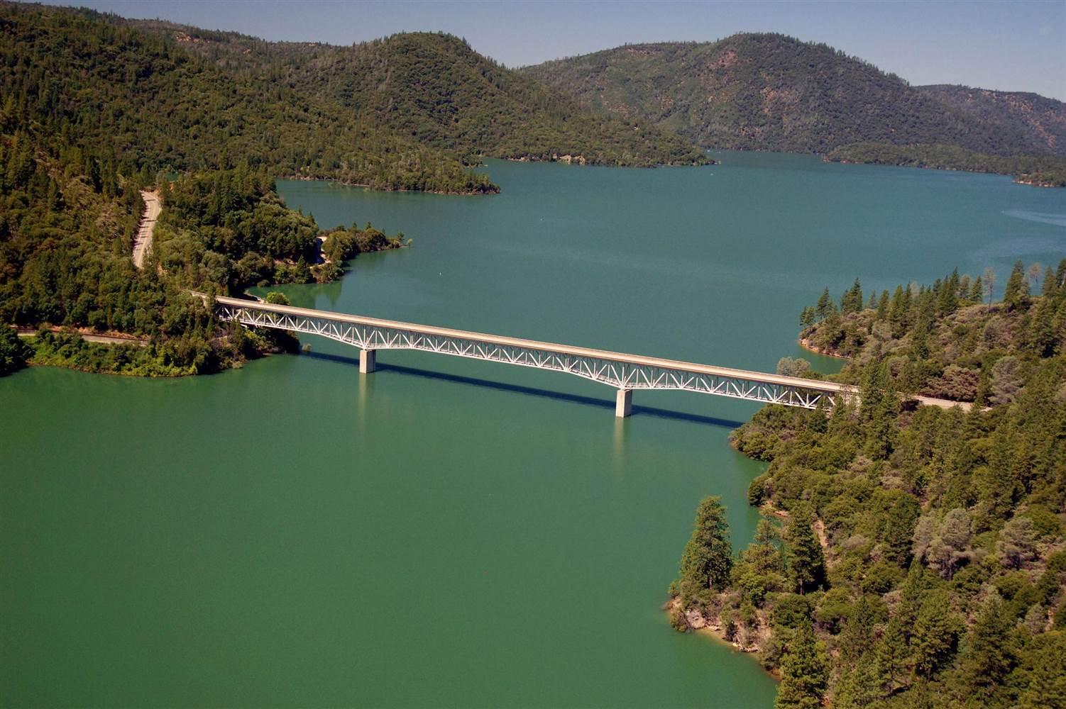 pc-140820-california-drought-02_df9e66504eb531798626153aae549f70.nbcnews-ux-2880-1000.jpg