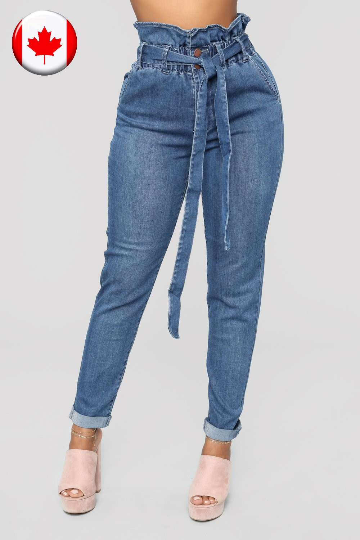 Магазин женской одежды в Сочи Адлере и Москве - женская одежда в Сочи Адлере и Москве - КАНАДА женские джинсы из Турции