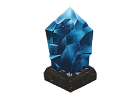 Lisk-Logo-TextLess-2_b35564a4ad4eb91239f70685248ca545.png