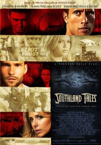Southland-Tales-604725.jpg