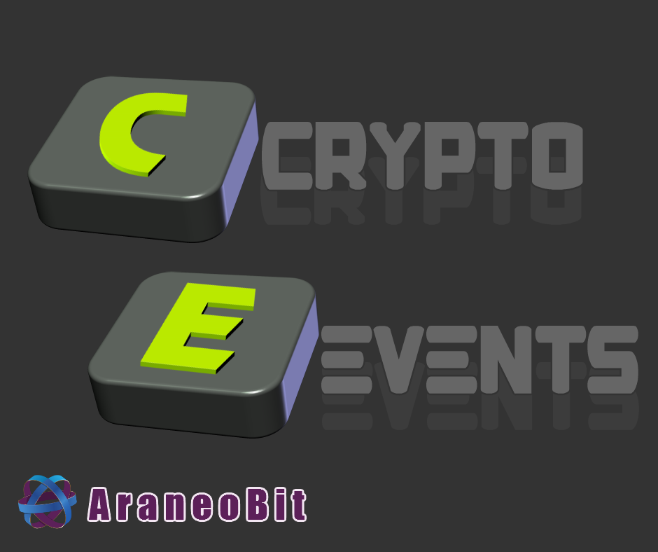 CryptoEvents.png
