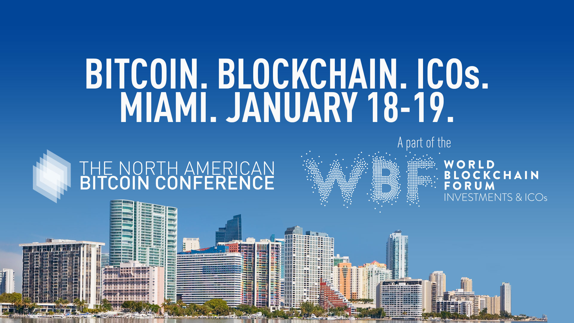 TNABC_Miami2018_Site_Header.jpg