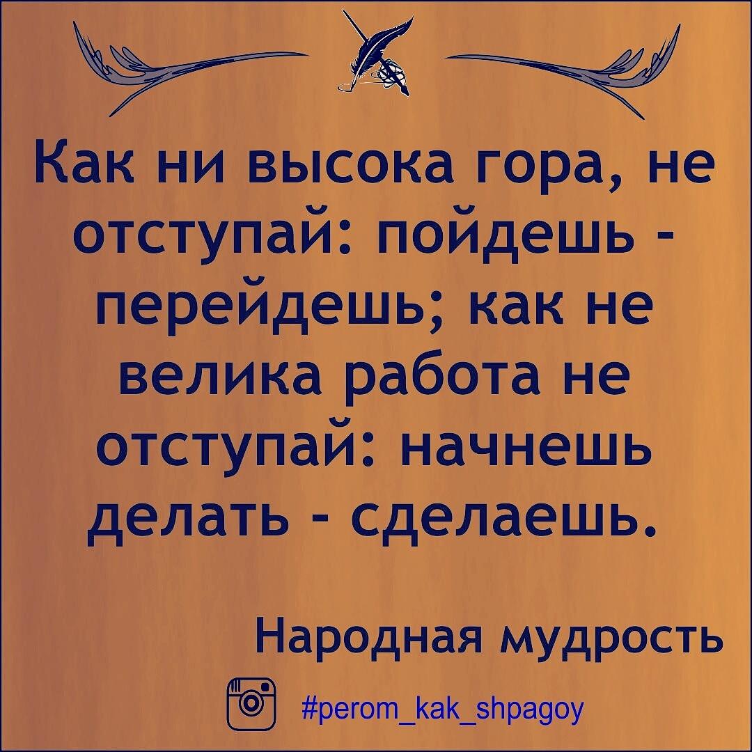 IMG_20171015_103438_874.jpg