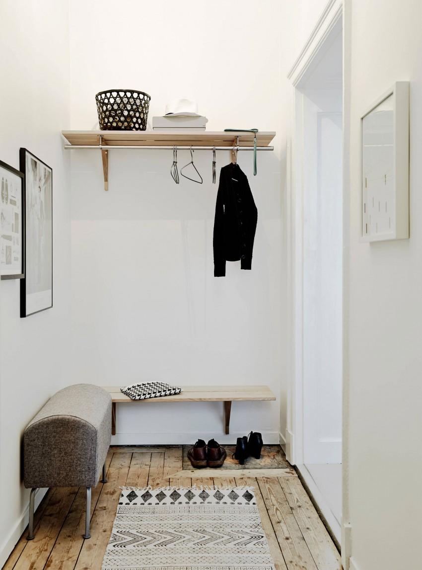 interyer-kvartiry-v-skandinavskom-stile-20.jpg