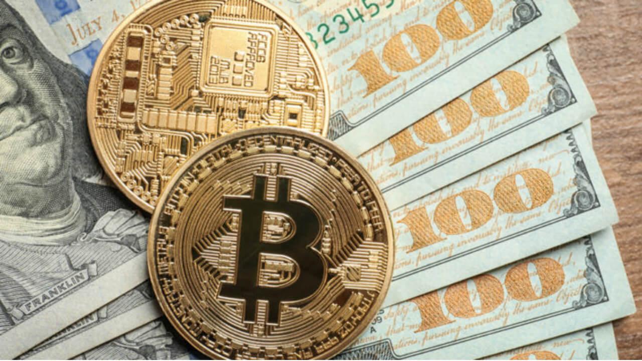 Bitcoin-trans-grow.jpg