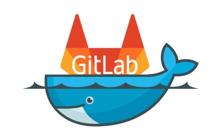 Gitlab on Docker