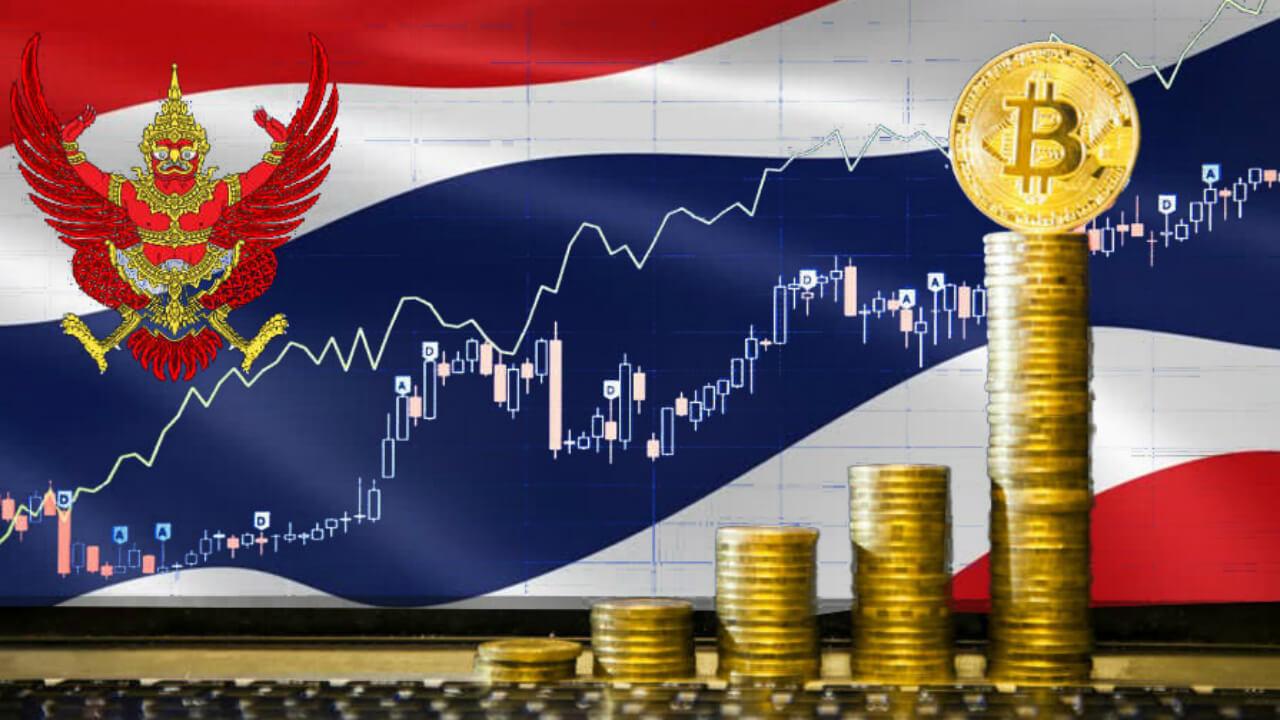 thailand-bans.jpg