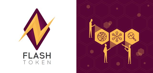flash_logo.png