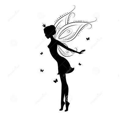 Silhouette-Fairy-With-Flying-Butterflies-Tattoo-Stencil1.jpg
