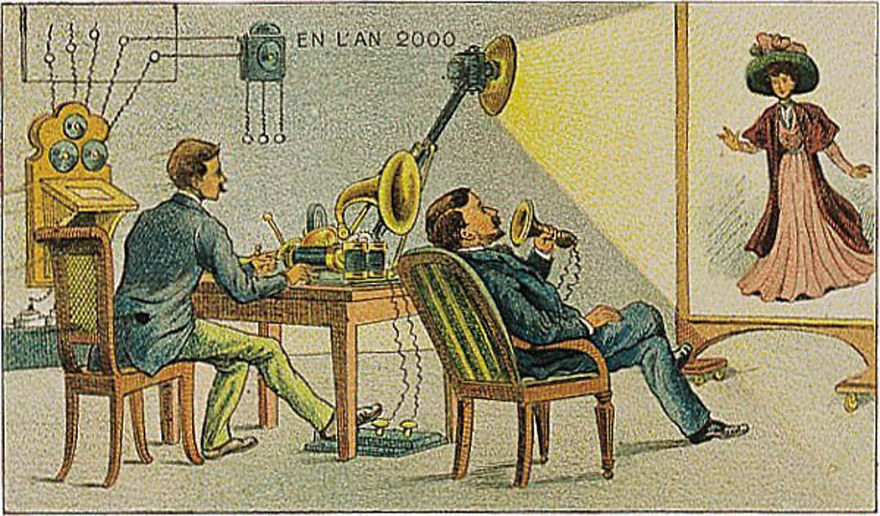 How-People-in-the-Past-Imagined-the-Future-59889b86c67fc__880.jpg