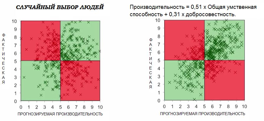 фография квадратики.png