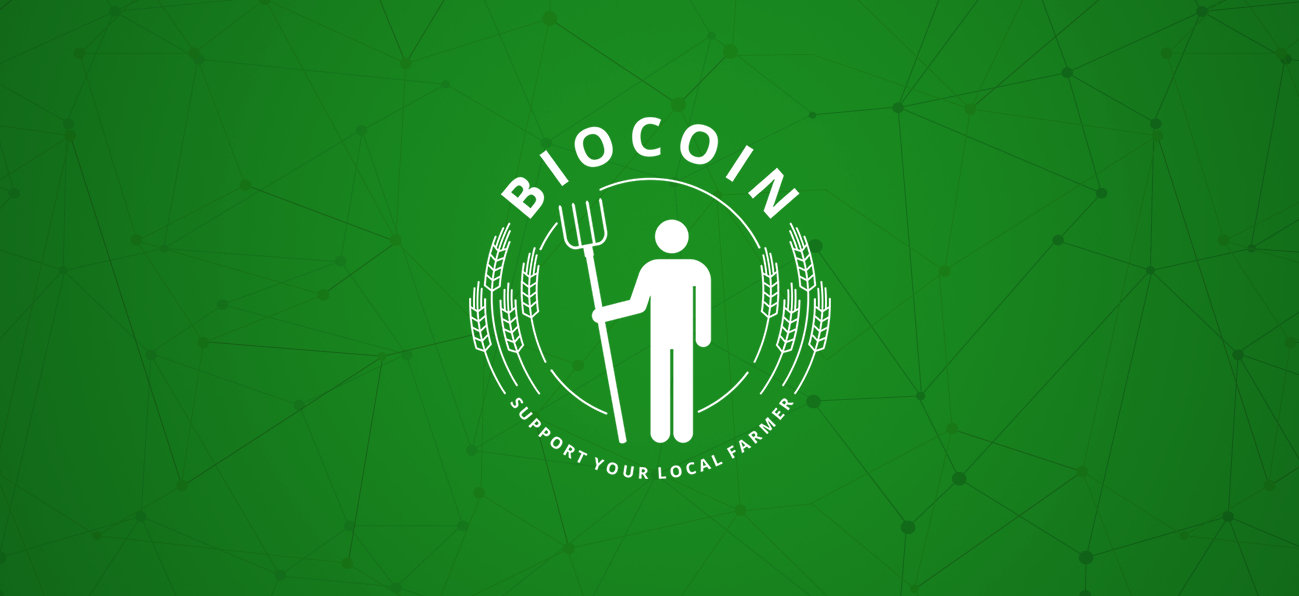 biocoin.png