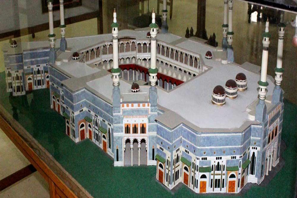 islamic_2.jpg