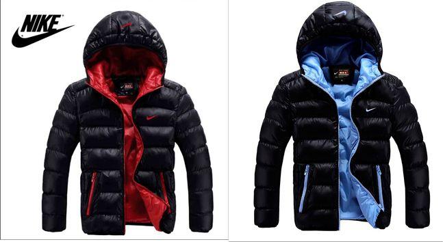 Скрытые товары Aliexpress  722 .🔥Зимние куртки Nike 🔥 35,88 ... 36d02045a36