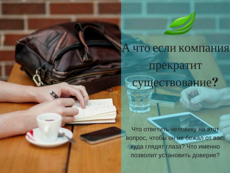 tPcYABW-MU4.jpg