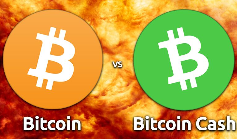 bitcoin-vs-bitcoin-cash-war.jpg